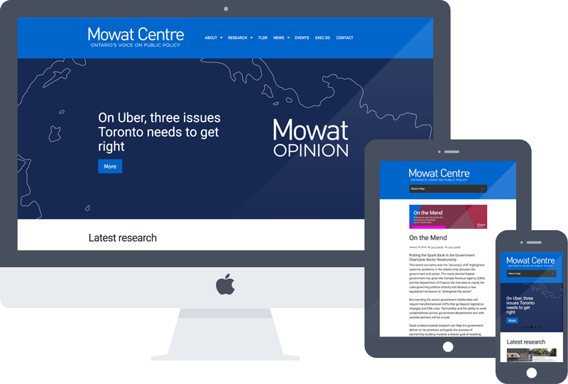 Mowat-website-3