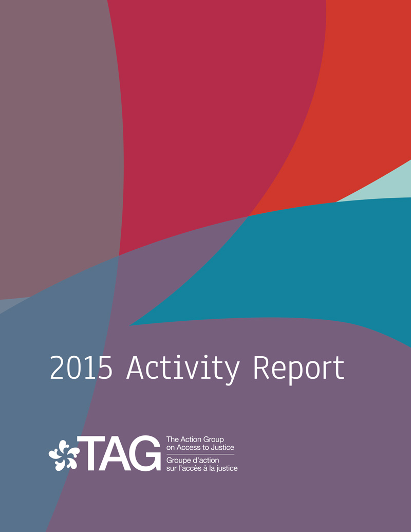 TAG_Annual-report