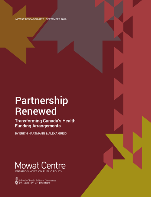 Partnership-report-cover