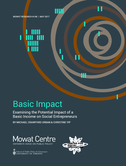basic-impact-corporate-report-design