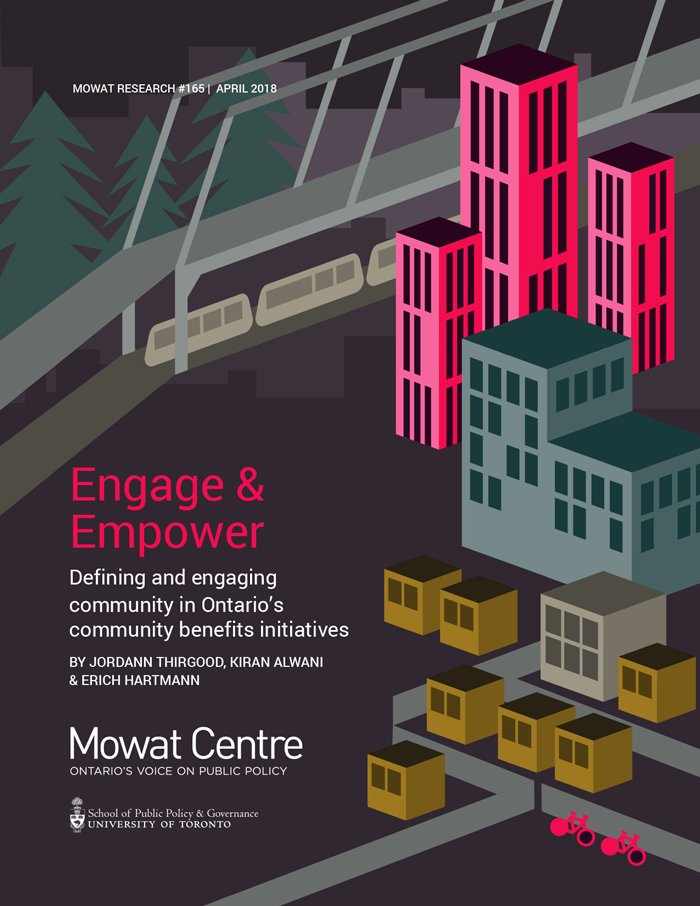 report-design-cover-engage-empower