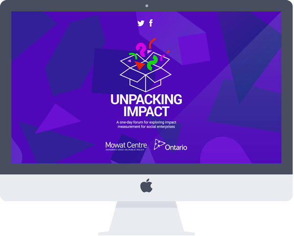 unpacking-impact-website